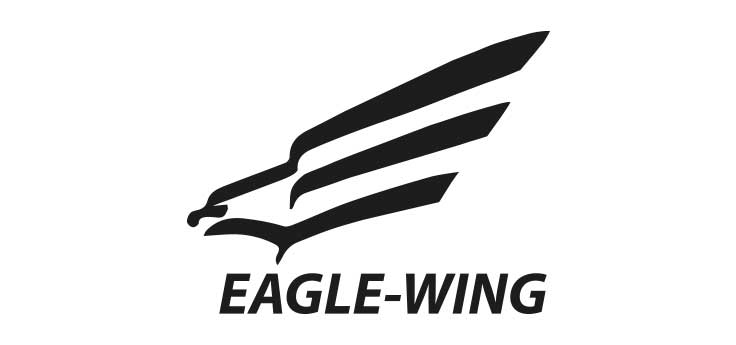 Eagle-Wing