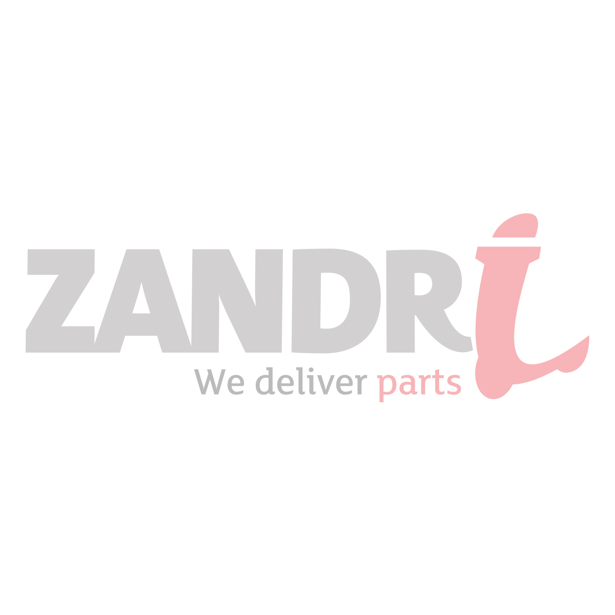 Begrenzer ECU CDI  Vespa Primavera / Sprint / Piaggio  Zip draadloos (instelbaar) IGET euro4